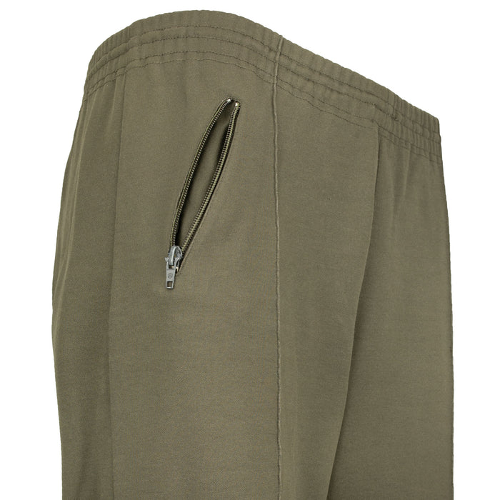 Austrian Army Jogging Suit Pants