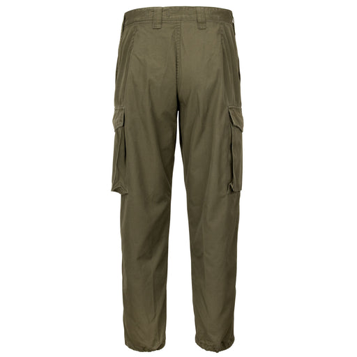 Austrian Rip-stop Mountain Troop Pant