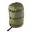 2-Pack Austrian Army Compression Bag | Stuff Sack