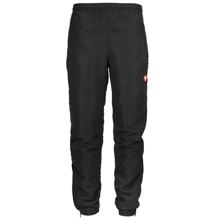 Austrian Air Force Workout Pants