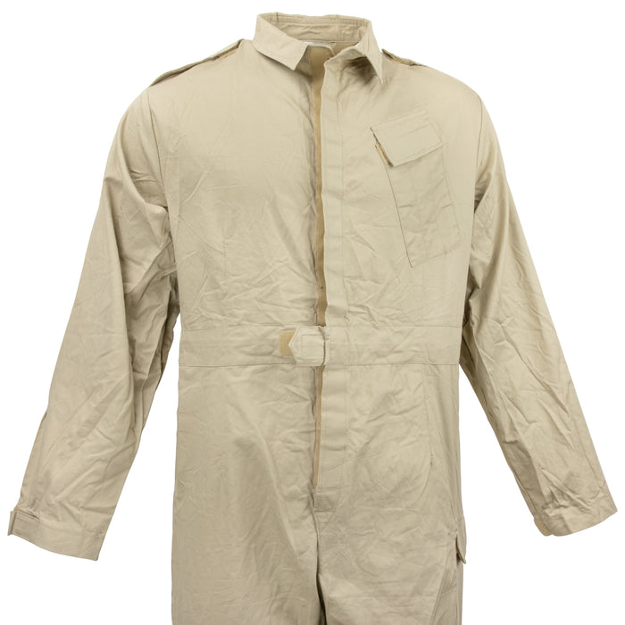 British Royal Air Force Coveralls | OD, Grey, Khaki