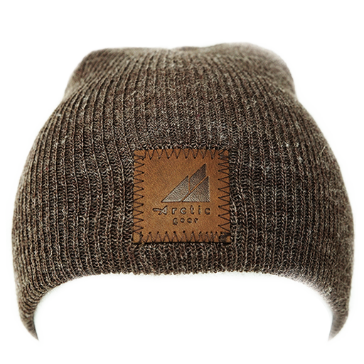 Arctic Gear Beanies | Made in USA