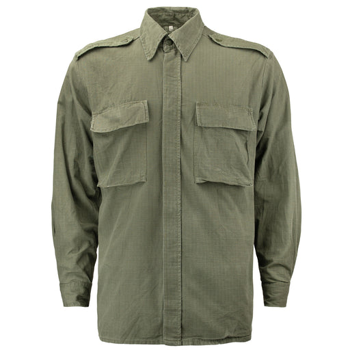 Croatian BDU Shirt
