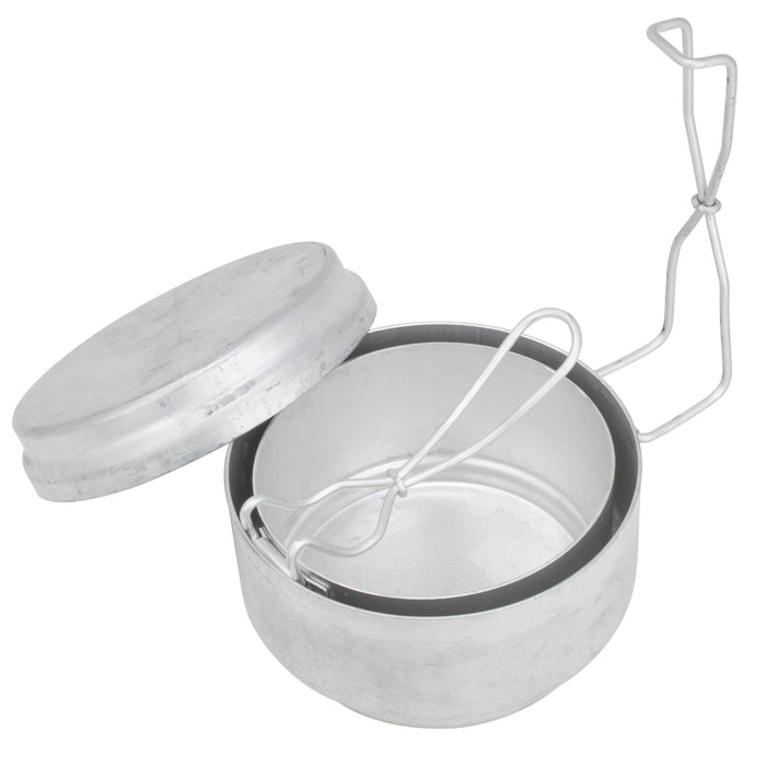 Czech Army 3pc Mess Kit
