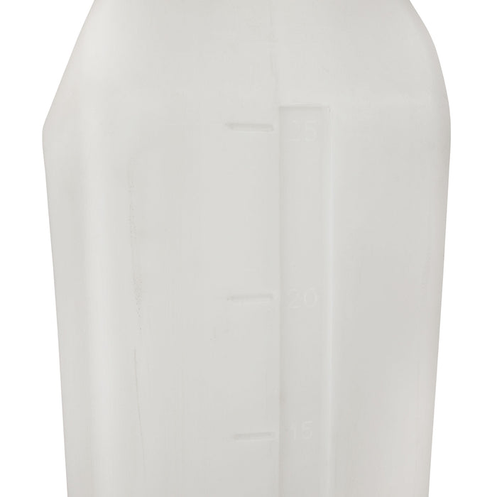 Danish Plastic 5 Gallon Water Container