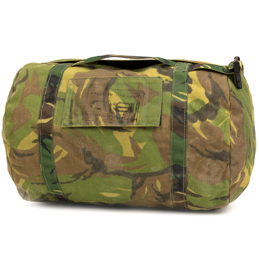 Dutch Woodland Gear Bag