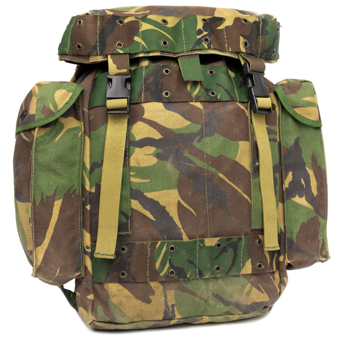 Dutch Military Tactical Backpack