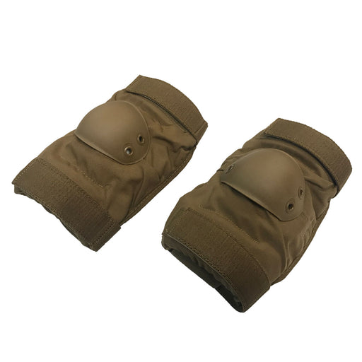 Tactical Elbow Pads, U.S. Military Issue