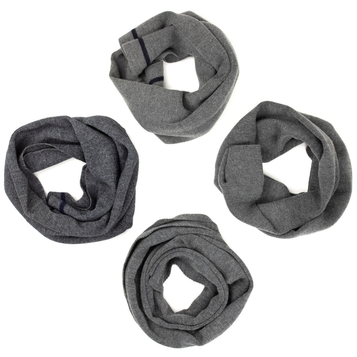 german army scarves