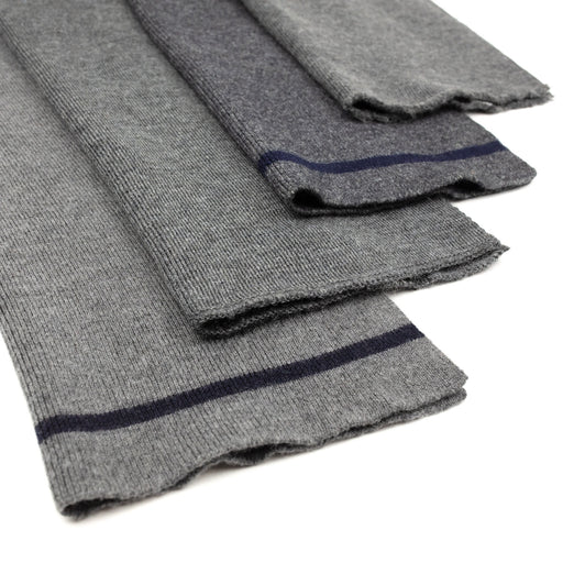 german wool scarves