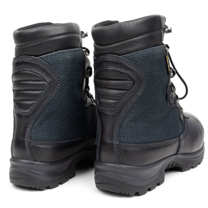 Jolly 6508/GA Blackstorm Gore-Tex Steel Toe Safety Boots | Italian