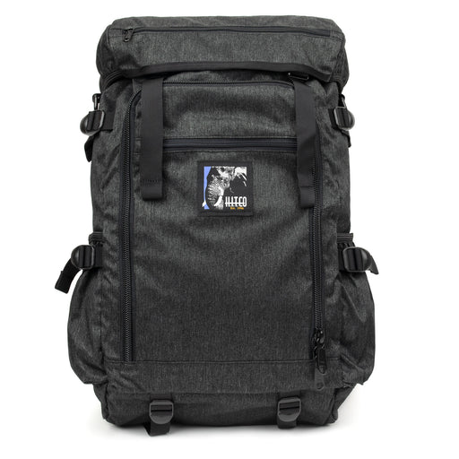 Deep Trek Origin HITCO™ Backpack | Limited Edition