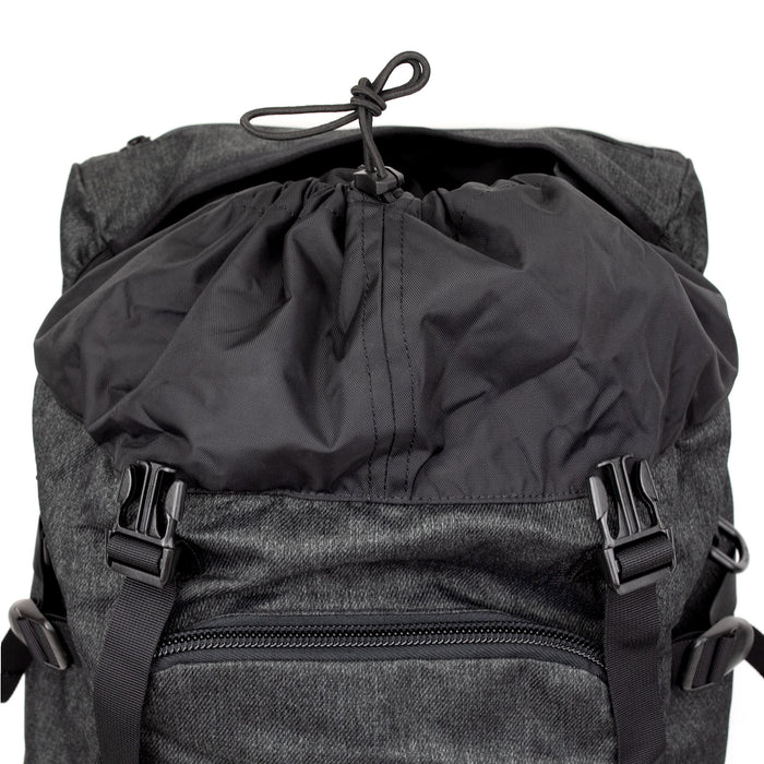 Deep Trek Origin HITCO™ 30L Backpack | Limited Edition