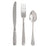 Italian Air Force Silverware Set (12-pieces)