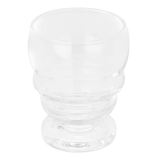 Italian Air Force Liqueur Glasses (2-Pack)