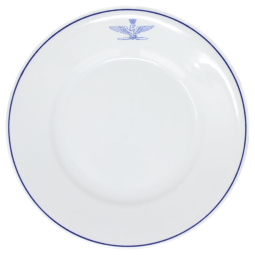Italian Air Force Pasta Dish (2-Pack)