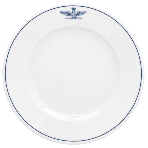 Italian Air Force Dinner Plates (2-Pack)