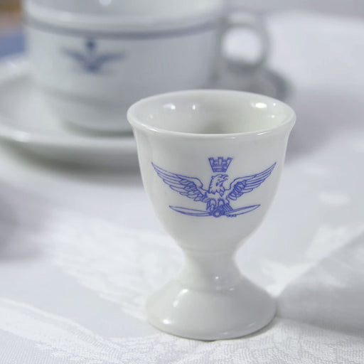 Italian Air Force Egg Cup (2-Pack)