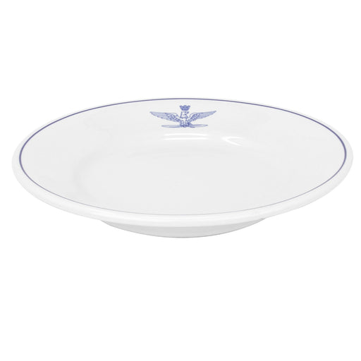 Italian Air Force Fruit Bowls (2-Pack)