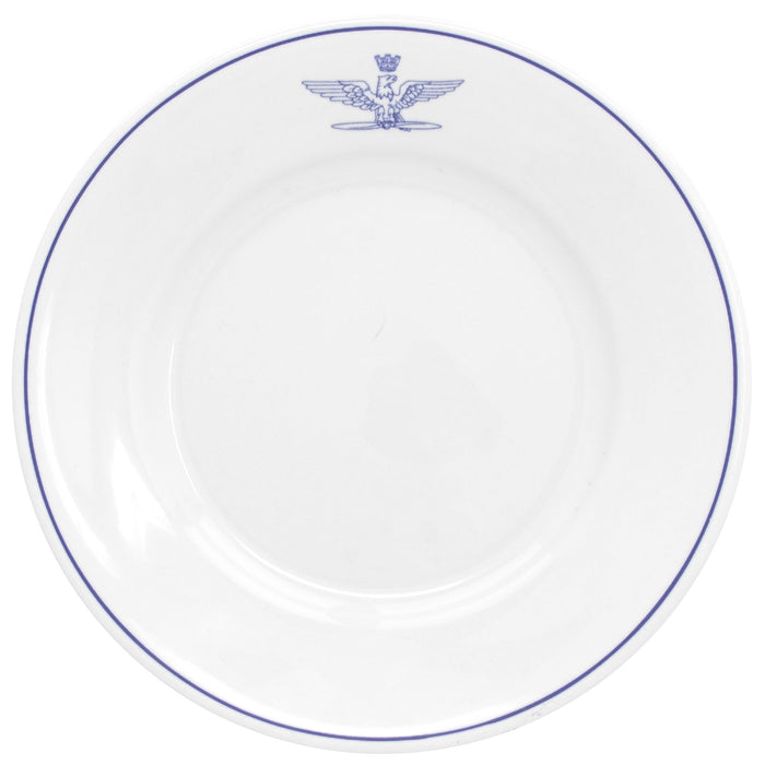 Italian Air Force Soup Bowls (2-Pack)