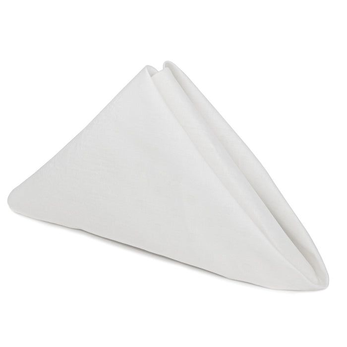 Italian Air Force Linen Napkins (4-pack)
