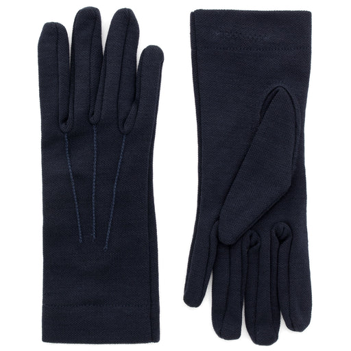 New Italian Wool-blend Dress Gloves
