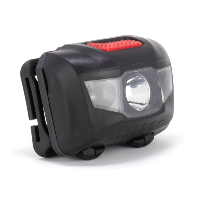 Head Lamp | J5 Tactical