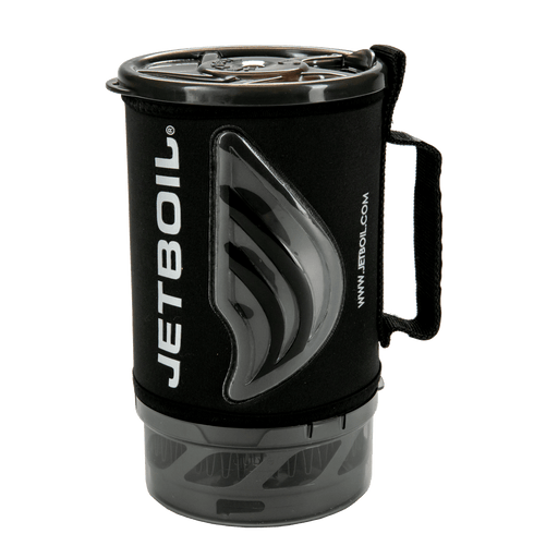 Jetboil Flash Cooking System | Carbon