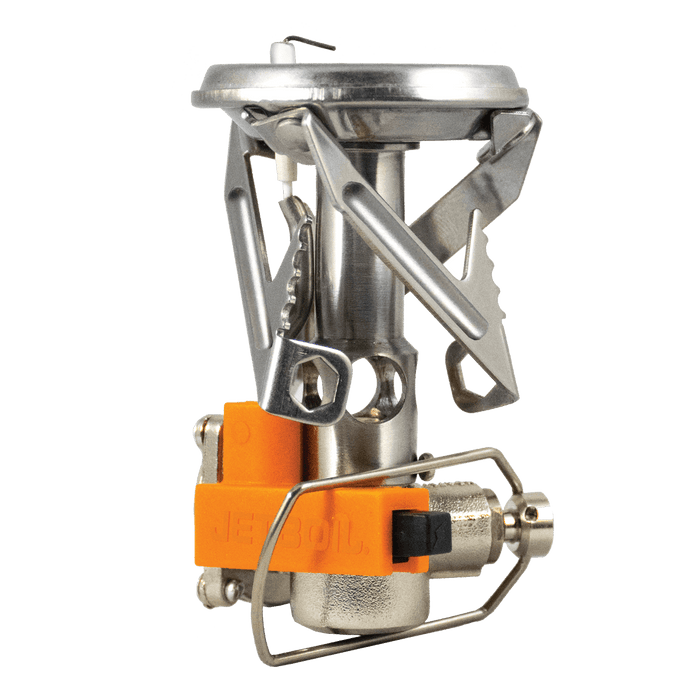 Jetboil MightyMo Cooking System