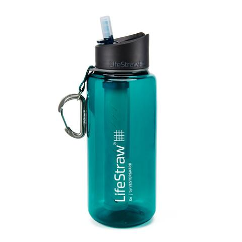 LifeStraw GO | 1L