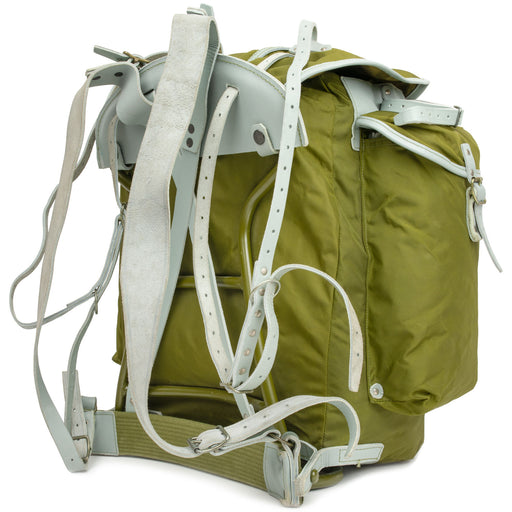Norwegian Army Backpack Nylon