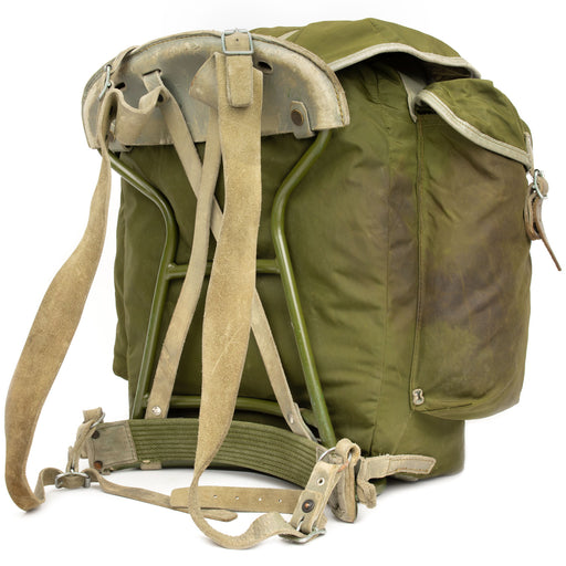 Military Surplus Backpacks, Bags & Pouches at the Best