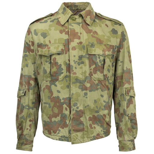 2635b0097d2b6 Military Surplus Clothing at the Best Army and Navy Store Prices ...