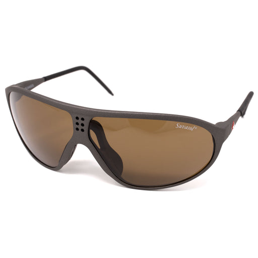Suvasol Swiss Army Sunglasses | Brand New