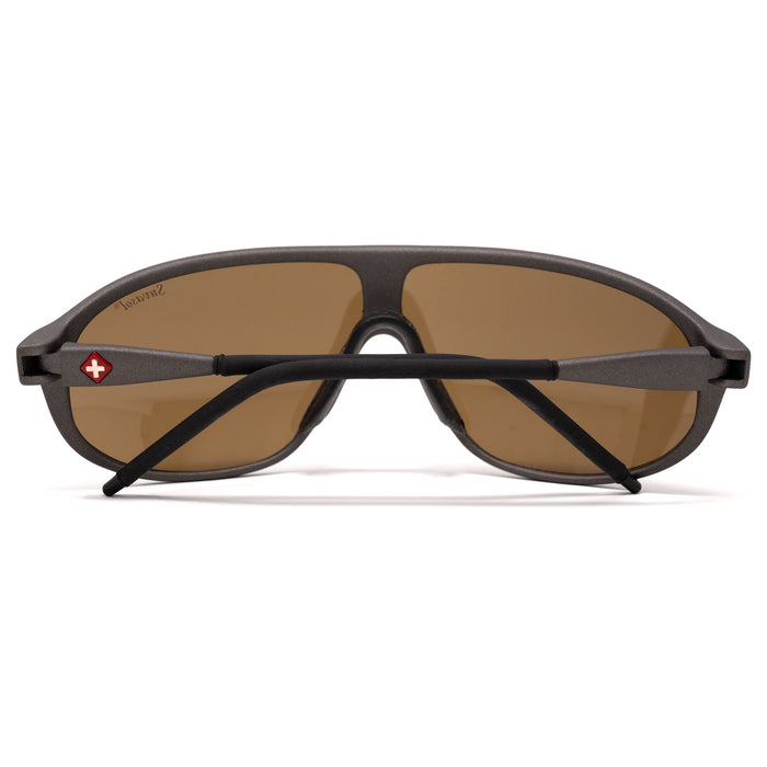 Swiss Army Sunglasses | Suvasol Brand