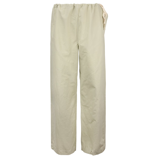 Swedish Snow Camo Overpant | 1950s