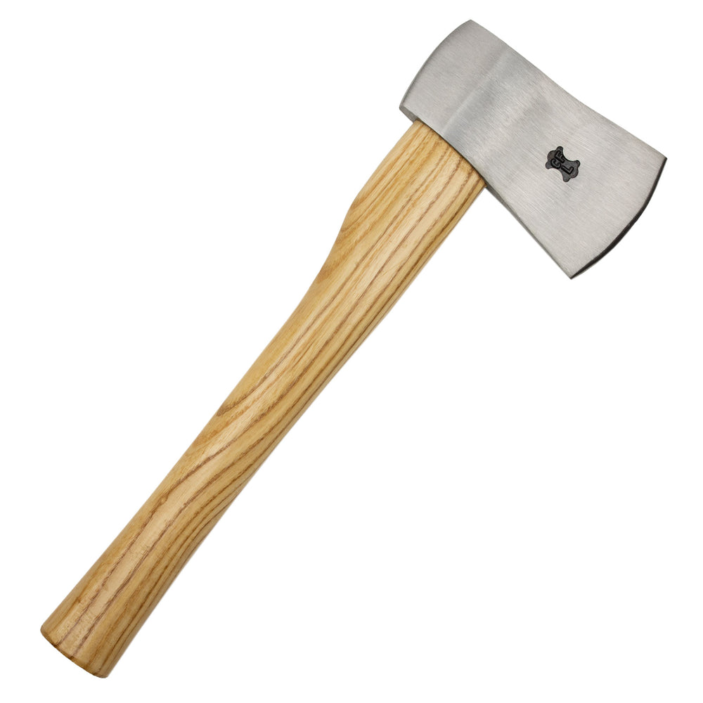 Swiss Kitchen Reserve Hatchet