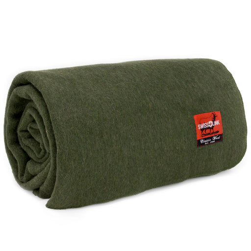 U.S. Army Medical Blanket