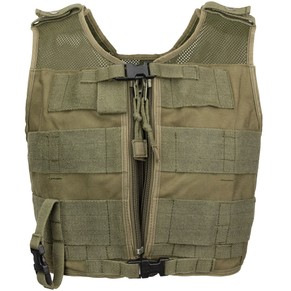 Austrian Army Tactical Vest