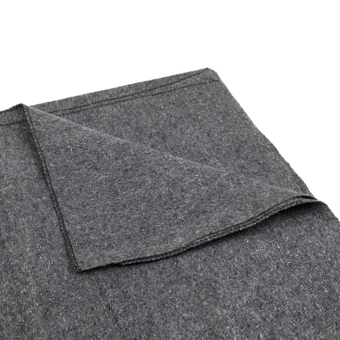 Wool Blanket—All Purpose/Utility