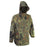 German Flecktarn Parka | Sympatex