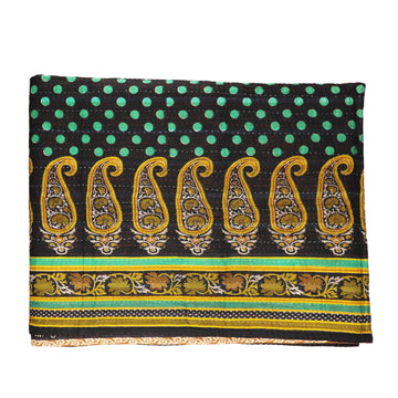 Standard Vintage Kantha Throw M6