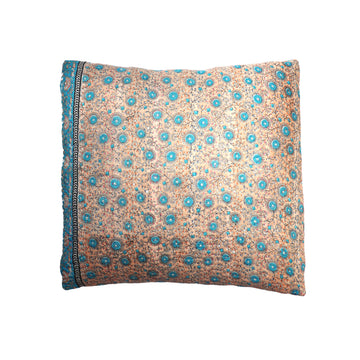 Kantha Pillow Cover Big
