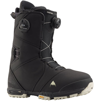 Thirty Two Womens STW Boa Blue Snowboard Boots 2016 95