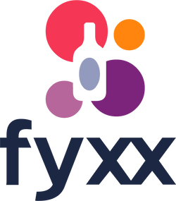 Fyxx: Alcohol Delivery