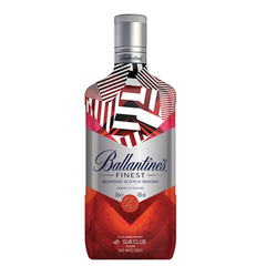 Ballantines Finest - Sub Club Edition