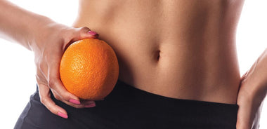 Cellulite: The Orange Peel Battle