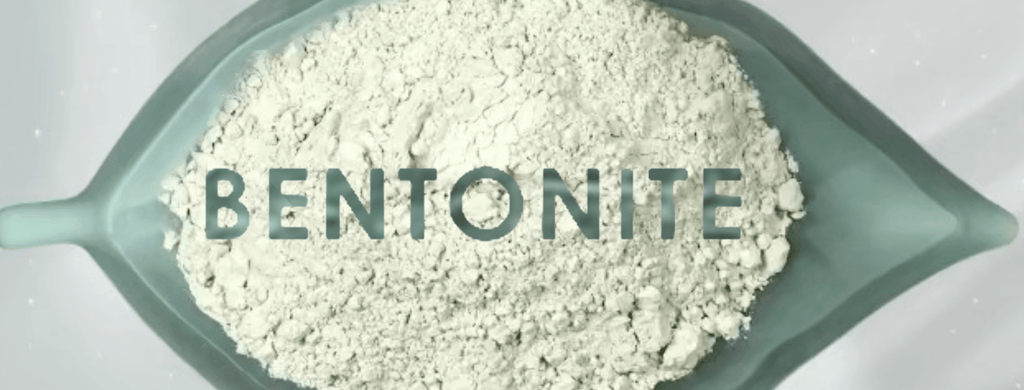 Volcanic Ash Skin Miracle! Learn How Bentonite Clay Can Help Your Skin