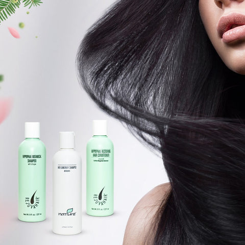 Rejuvahair® Hair Treatment