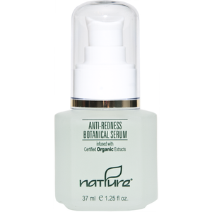 Anti-Redness Botanical Serum